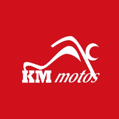 KM Motos Seminovas