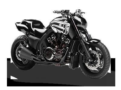 Km Motos Sua Loja De Motos Semi Novas