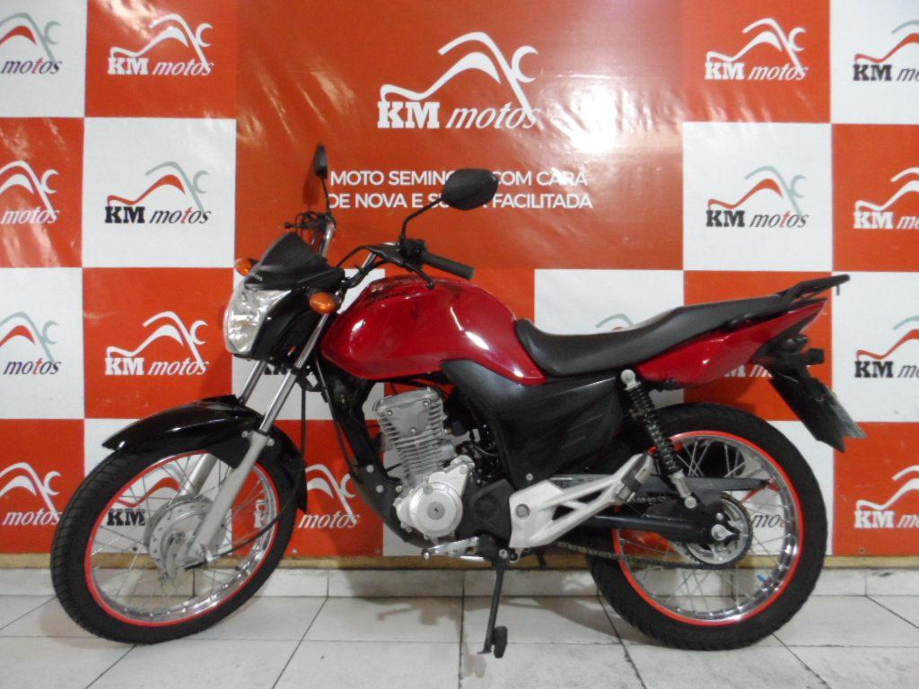 HondaStart 1602016