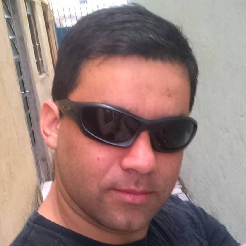 Depoimento: Alexandre Dias