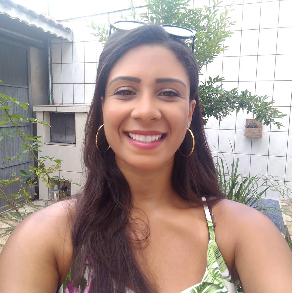 Depoimento: Elineides Silva