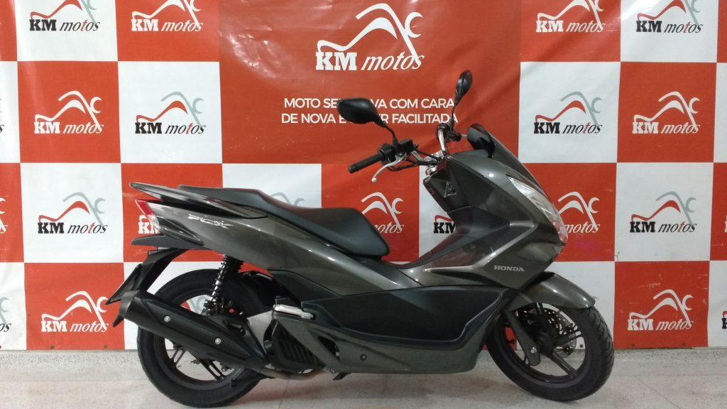 Hondapcx 1502016