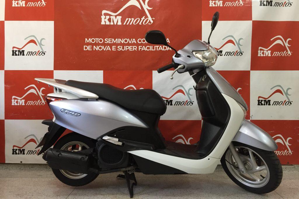 HondaLead 1102013